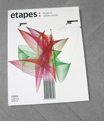 osp-etapes_cover_small